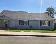 7543     Sturgess Ave, La Mesa image