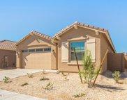 3824 S 64th Drive, Phoenix image