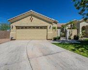 8466 E Pampa Avenue, Mesa image