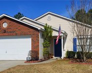 11016 Thousand Oaks  Drive, Huntersville image