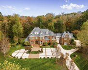 8831 Forest Creek, Ooltewah image