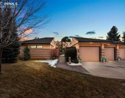 2781 Fawn Grove Court, Colorado Springs image