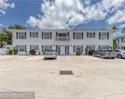 2210 NE 67th St Unit 1202, Fort Lauderdale image