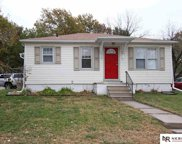 946 Fontenelle Street, Lincoln image