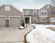6225 Watchcreek  Way, Milford image
