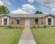 1721 Goliad Drive, Garland image