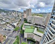 2333 Kapiolani Boulevard Unit 2605, Honolulu image