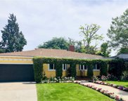 4240 Charlemagne Avenue, Long Beach image