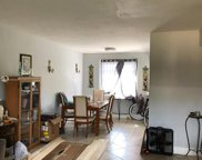 1370 Ne 119th St Unit #137023, Miami image