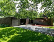 1155 Perry, Platteville image