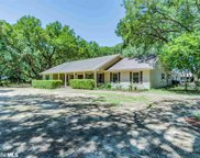 14391 County Road 65, Foley image