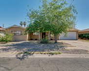 5743 N 38th Drive, Phoenix image
