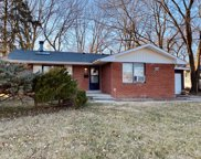 925 N Linview Avenue, Urbana image