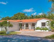 931 Placetas Ave, Coral Gables image