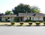 2557 Richland Ave, San Jose image