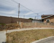 6681     Sequoia Drive, Westminster image