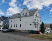 1246 Lawrence St, Lowell image