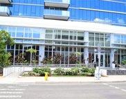 600 Ala Moana Boulevard Unit 503, Honolulu image