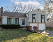 8601 W 68TH Terrace, Overland Park image
