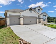100 Scenic Hills Circle, Georgetown image