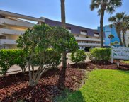 935 Ocean Shore Boulevard Unit 2210, Ormond Beach image