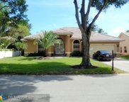 6464 NW 43rd Ct, Coral Springs image