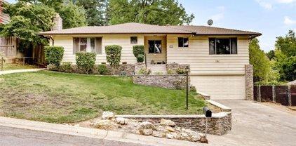 8332  Willowdale Way, Fair Oaks