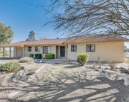 3960     Hord Valley Road, Creston image