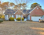 3524 Whispering Pines Court, Wilmington image