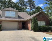 133 Chesser Reserve Drive, Chelsea image