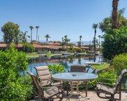 176     Desert Lakes Drive, Rancho Mirage image
