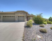 2956 Fox Trail, Reno image