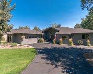 2296 Condor  Drive, Redmond image