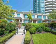 6659 Southoaks Crescent Unit TH4, Burnaby image