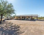 2661 S Acacia Road, Apache Junction image
