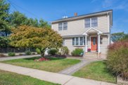 98 DYER AVE, Clifton City image