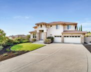 3321 Clearview Ter, Fremont image