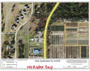 105 Ryder Cup Trail, Hideaway image