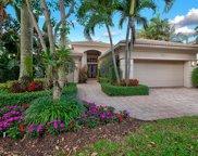 83 Laguna Drive, Palm Beach Gardens image