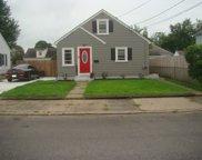 295 Vine St, Pawtucket image