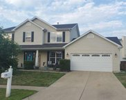 1208 Grand Canyon  Drive, Wentzville image