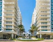 2831 N Ocean Blvd Unit 1008-N, Fort Lauderdale image