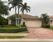 893 Augusta Pointe Drive, Palm Beach Gardens image