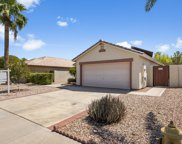 13709 W Ocotillo Lane, Surprise image