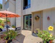 3603   W Fox Ridge Lane   C, Rolling Hills Estates image
