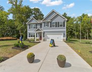 5736 Stockport Place, Chesterfield image