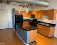 114 W Adams Street Unit #801, Phoenix image