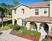 2011 Sea Front Court, Clearwater image