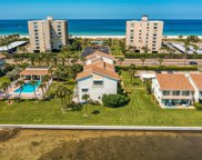 1401 Gulf Boulevard Unit 216, Clearwater image