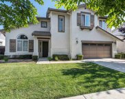657     Ray St, Brentwood image